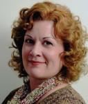 Julie Dupré Buckner