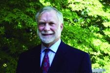 Richard G. Cohn