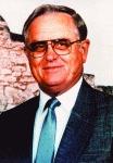 Joe H. Cothen