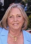 Martha M. Daniels