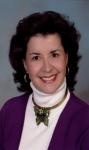 Becky H. Drace