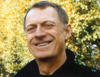 Joel L. Fletcher