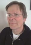 Stan Jaskiel