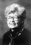 Elsie Karr Kreischer