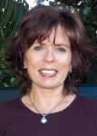 Carol Matthews Rey
