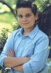 Mason Sibley