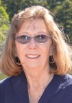 Gail Tumulty